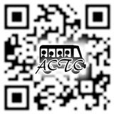 actcQRcode